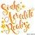 Stencil STA-107 - Natal - Sonhe, acredite, realize - Litoarte - Imagem 1