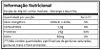 Gold Standard 100% Isolate (744g) Optimum Nutrition - Imagem 4