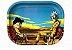Bandeja Rick and Morty - Imagem 2