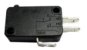 Microchave Interruptor Porta Microondas Electrolux Brastemp - Imagem 1