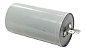 Capacitor Lavadora 40uf 250v Weg 4 Terminais - Imagem 2