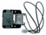 Motor Ventilador Electrolux Df36 Df37 Df38 64376966 110v - Imagem 4