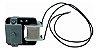 Motor Ventilador Electrolux Df36 Df37 Df38 64376966 110v - Imagem 3