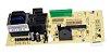 Placa Microondas Electrolux Mev41 70001681 110v Original - Imagem 3