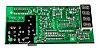 Placa Microondas Electrolux Mev41 70001681 110v Original - Imagem 2