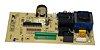 Placa Microondas Electrolux Mev41 70001681 110v Original - Imagem 1