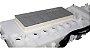 Placa Interface Lava E Seca Electrolux Prpssw2d3j Lse12 Original - Imagem 5