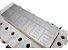 Placa Interface Lava E Seca Electrolux Prpssw2d3j Lse12 Original - Imagem 3