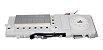 Placa Interface Lava E Seca Electrolux Prpssw2d3j Lse12 Original - Imagem 1