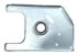 Suporte Motor Lavadora Brastemp Bwl11 Cwc10 360631 W10488370 - Imagem 2