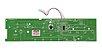 Placa Interface Compatível Lavadora Bwl11 W10356413 Versão 3 - Imagem 1
