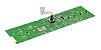 Placa Interface Compatível Lavadora Bwl11 W10356413 Versão 3 - Imagem 2
