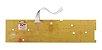 Placa Interface Compatível Lavadora Bwl11 W10356413 Versão 3 - Imagem 3
