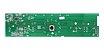 Placa Interface Lavadora Bws15 W10711361 W10640425 W10711360 - Imagem 1