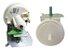 Pressostato Lavadora Brastemp Mondial Com Regulagem - 320461 - Imagem 2