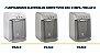 Refil Prolux G Electrolux Pa21g Pa26g Pa31g Pe11b Pe11x - Imagem 4