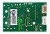 Placa Interface Mega C/ Encoder W11034330 W11196470 Cws12ab - Imagem 5