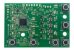 Placa Interface Mega C/ Encoder W11034330 W11196470 Cws12ab - Imagem 3