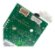 Placa Interface Mega C/ Encoder W11034330 W11196470 Cws12ab - Imagem 4