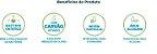 Filtro Purificador Purific Pratic Natureza Ecológico Saúde - Imagem 4