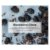Little Trees Blackberry Clove - Imagem 2