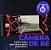 Som Automotivo MP5 Multilaser Groove P3341 - Imagem 5