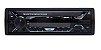 MP3 Player Bluetooth USB Seven - Imagem 3