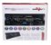 MP3 Player Bluetooth USB Seven - Imagem 7