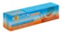 ACEVITON ARGININA LAR COMP EFERV TUBX16 - Imagem 1
