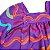 Vestido Estrelas - Imagem 4