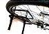 Suporte Expositor De Chão Para Bicicleta Bike  - Imagem 6