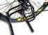 Suporte Expositor De Chão Para Bicicleta Bike  - Imagem 2
