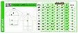 Camisa de Ciclismo MUHU Carbono  - Imagem 3