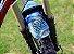 Paralama Mud Bike - Imagem 3