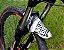Paralama Mud Bike - Imagem 5