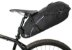 Bolsa Selim Journey Bike Packing G BK569 - Northpak - Imagem 1