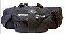 Bolsa De Guidão Bikepacking - Imagem 2