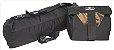 Bolsa De Guidão Bikepacking - Imagem 3