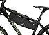 Bolsa de Quadro Frame Bag Mundi Slim Bike Packing Northpak - Imagem 1