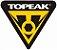 Alicate Topeak Powelink para Soltar Elo da Corrente - Imagem 3