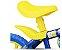 Bicicleta Aro 12 Shark - Imagem 2