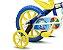 Bicicleta Aro 12 Shark - Imagem 3