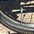 Espátula Para Tirar Pneu Bike Bicicleta Ferramenta Kenli - Imagem 1