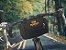Bolsa De Guidão Aero Northpak Bike Gravel Speed  - Imagem 1