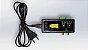 Sensor de Corrente Projetelas Duplo - Imagem 1