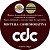 CDC - Imagem 1