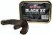 Black XX - Imagem 1