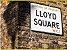 Lloyd Square - Imagem 1