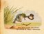 Frog Morton Opera - Imagem 3