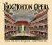 Frog Morton Opera - Imagem 1